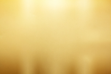 gold textured background: Paper gold an abstract pattern textured background.