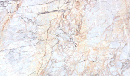 construction material: Colorful abstract marble pattern background texture construction material from natural granite. Stock Photo