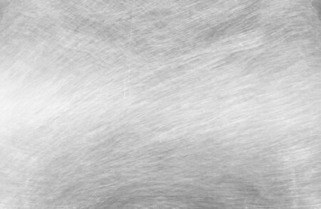 sheet metal: Sheet metal silver solid black background industry.