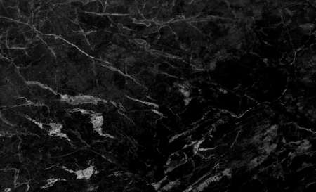 stucco texture: Black  marble texture abstract background pattern with high resolution.