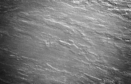 Zusammenfassung schwarzen Marmor Textur Hintergrund hoher Auflösung. Standard-Bild
