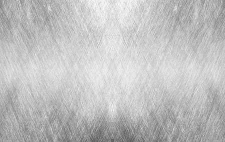 solid background: Sheet metal silver solid black background industry.