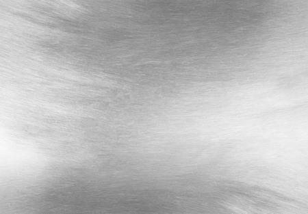 sheet metal: Sheet metal silver solid black background