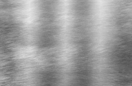 durable: Sheet metal silver solid black background industry.