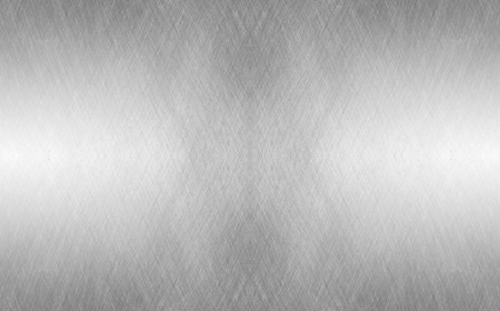 grey backgrounds: Sheet metal silver solid black background industry.