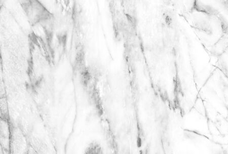 granite counter: White marble background abstract natural materials and construction industry. Stock Photo