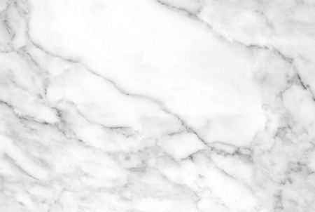 marble abstract Marble background Smooth seamless Stone slabs floor is granite.