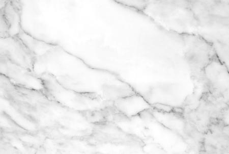 granite floor: marble abstract Marble background Smooth seamless Stone slabs floor is granite.