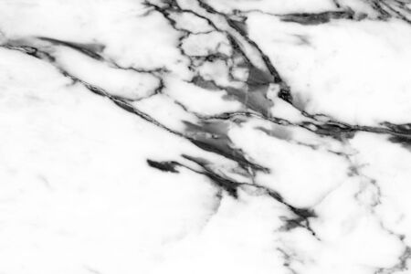 marble stone: marble texture background floor decorative stone interior