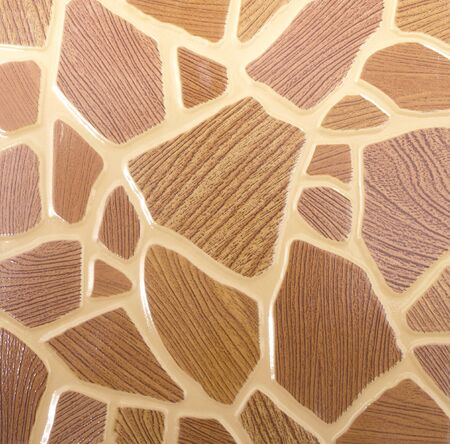 ceramic: tiles abstract background ceramic surface object industry.
