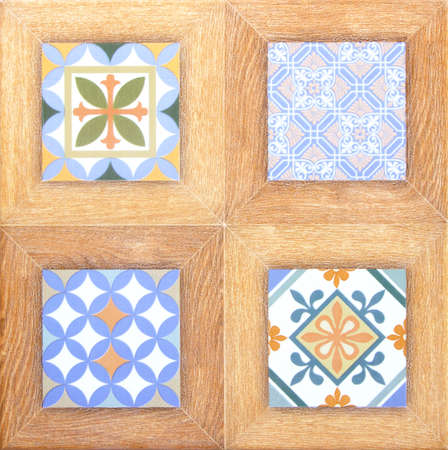 ceramic tiles: tiles abstract background ceramic surface object industry.