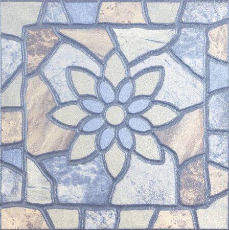 construção telhas de fundo abstrato superfície cerâmica indústria objeto Pavimento Cerâmico e Wall Tile edifício fundo