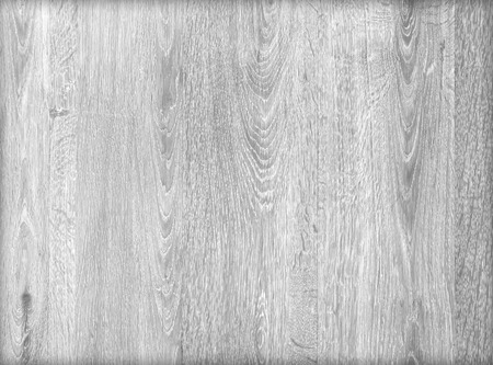 texture backgrounds: white wood texture backgrounds old white wooden vintage. Stock Photo