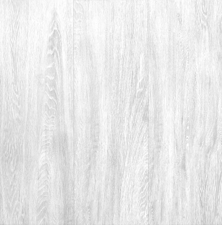 white wood texture backgrounds old white wooden vintage.