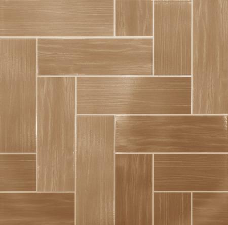 baldosas de cerámica abstracta fondo de la superficie objeto de la industria cerámica para el suelo y la construcción Fondo de la pared del azulejo de la construcción Foto de archivo