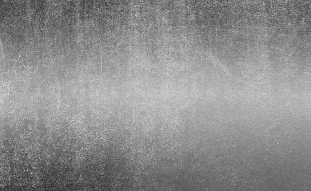 metal sheet: Sheet metal silver solid black background industry.
