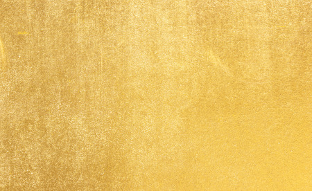 polished: Gold Background  gold polished metal, steel texture.