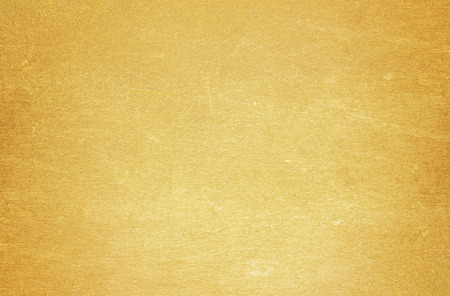 polished: gold polished metal, steel texture.Gold texture seamless pattern. Light realistic