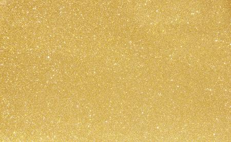 金色光沢のあるホット黄色ゴールド箔色キラキラ装飾テクスチャ紙 写真素材 - 70350247