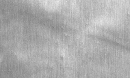 durable: Shiny hot silver foil color glitter decorative texture paper Stock Photo