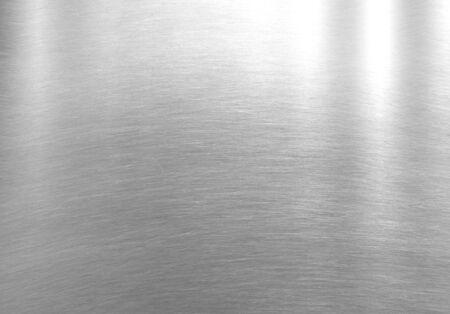 steel sheet: Sheet metal silver solid black background industry.