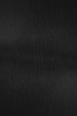 steel sheet: Black metal background texture abstract high resolution.