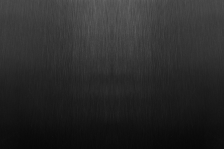 Black metal background texture abstract high resolution.