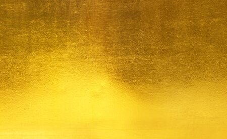 alloy: Gold background abstract metal pattern background texture