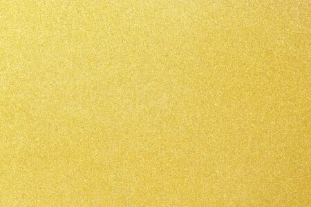 Gold background abstract metal pattern background texture