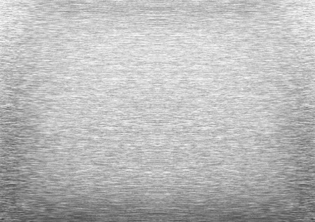 Stainless steel texture Scratches Textured pattern background
