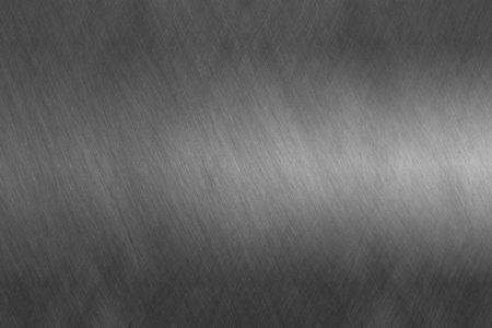 tough: Stainless steel texture black silver textured pattern background.