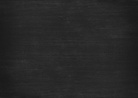 solid background: Old black background Grunge texture Blackboard metal