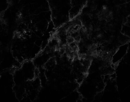 granite counter: black marble texture abstract background pattern