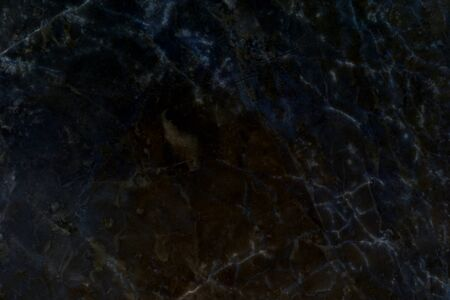 granite kitchen: Black marble texture background The counter for the interior design.