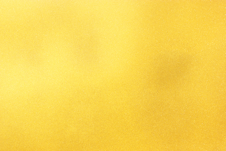 polished: Gold background or texture and gradients shadow