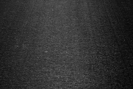 Asphalt background texture black construction the industry Lane Blacktop Stock Photo