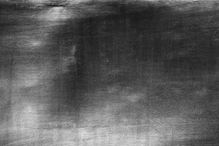 brushed: Black sheet metal  black metal background Abstract glitter