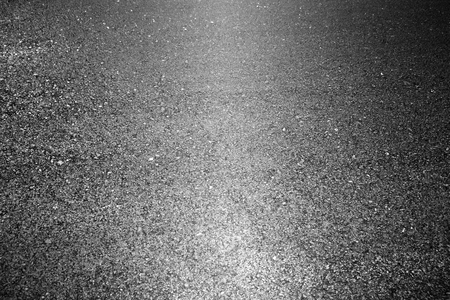 Asphalt Road background texture black construction the industry Lane Blacktop