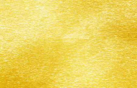gold paper texture background pattern with high resolution.