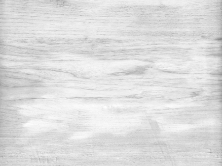 white painted wood texture seamless background