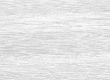White marble pattern texture for background texture Banco de Imagens