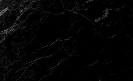 Black marble texture background High resolution Background frame