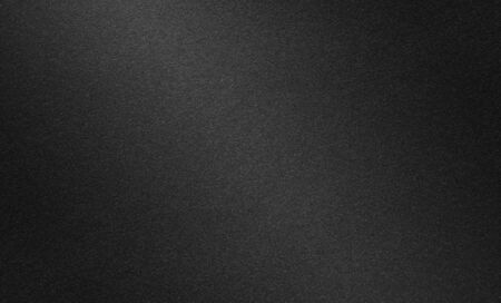 Superficie in acciaio indossabile o sfondo in metallo nero