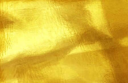 wall gold background golden abstract yellow