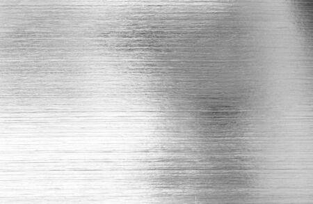 steel texture white silver textured pattern background