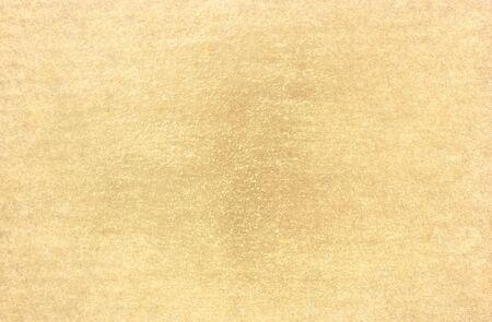 Brown old paper ancient Vintage paper background Banque d'images - 129856286