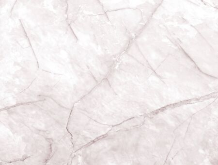 White marble pattern texture for background texture Stock fotó