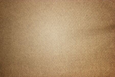 Brown board texture background Board for advertising board