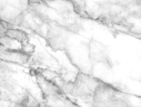 White marble pattern texture for background texture Stock Photo