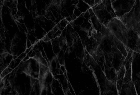 Blue Marble Abstract Background Interior Design Dark Color Standard-Bild